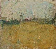 Tess meadow