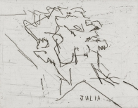 Julia 1994