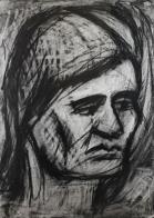 Head of Rosalind