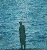 Reflections ii 2006