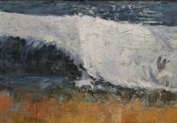 Wave II (1960)